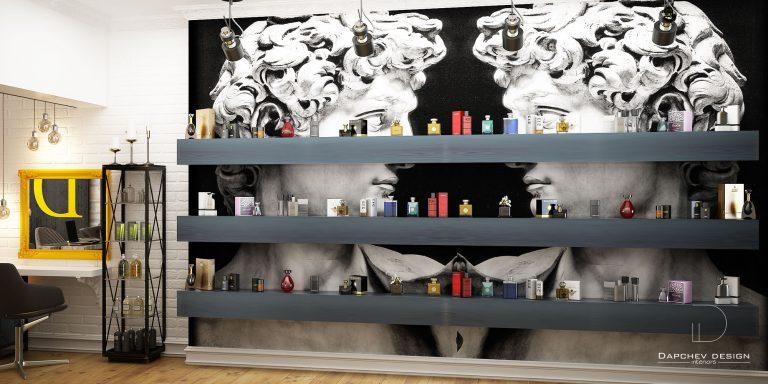 магазин-за-козметика-интериорен-дизайн