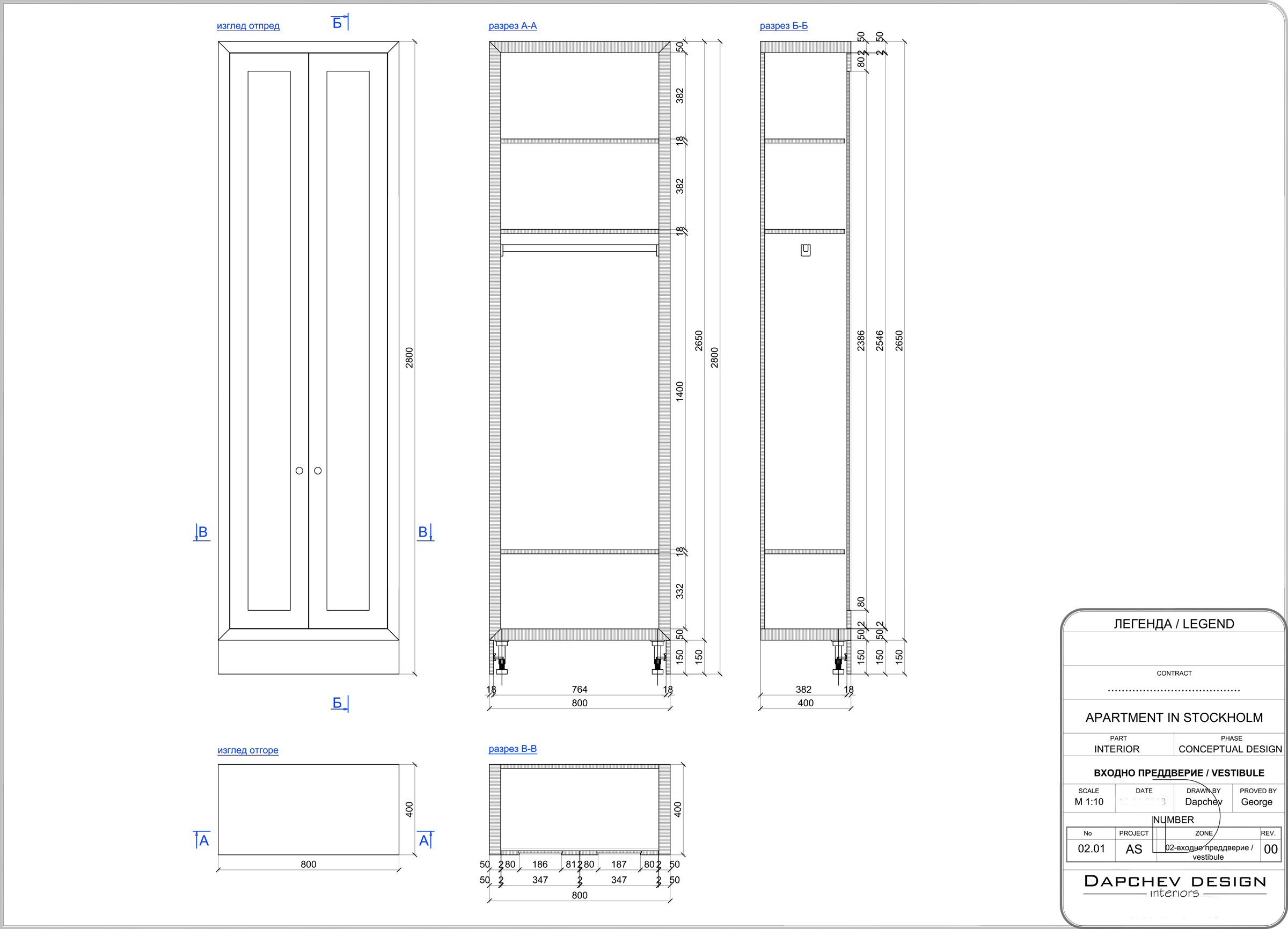 проектиране-на-мебели