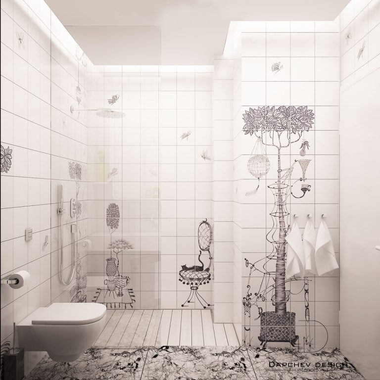 проект-на-баня