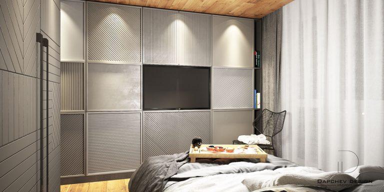 спалня-дизайн