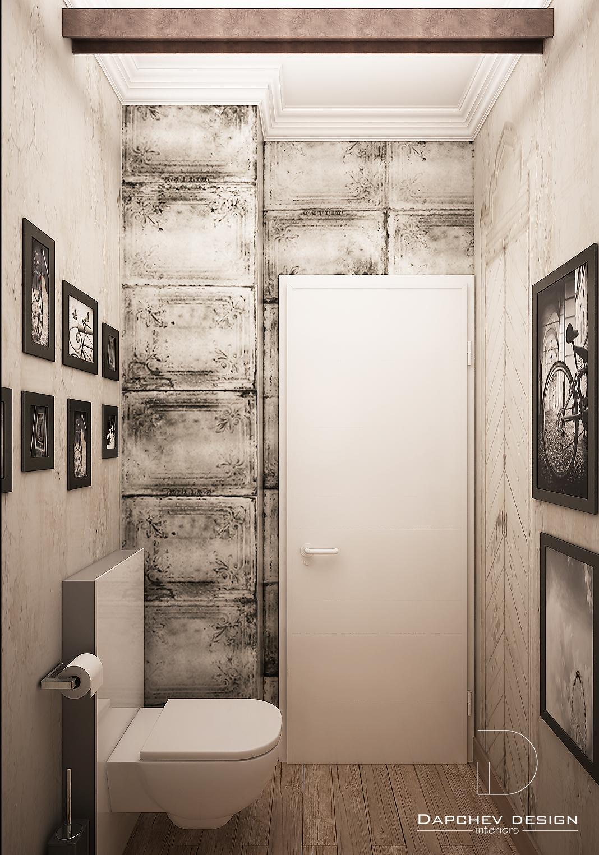 тоалетна-дизайн